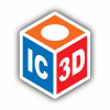 ic3dprinters's picture
